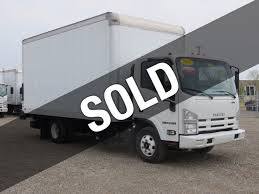 16 Foot Isuzu Box Trucks - Wiring Library • Dnbnor.co 2007 Iveco Daily 35c15 Xlwb 16 Ft Luton Box Van Long Mot Px To Clear 1216 Box Truck Arizona Commercial Rentals Wrap Cab Decals And Wraps 2016 Hino 155 Ft Dry Van Bentley Services Isuzu Npr Hd Diesel 16ft Box Truck Cooley Auto 2013 Isuzu Lift Gate 00283 Cassone Ford Van For Sale 1184 Gmc W4500 Global Used Sales Tampa Florida Used In New Jersey 11384 268a 26ft With Liftgate This Truck Features Both 3d Vehicle Graphic Design Nynj Cars Vans Trucks