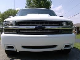 Kejessie 2000 Chevrolet Silverado 1500 Regular Cab Specs, Photos ...