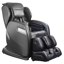 Fuji Massage Chair Manual by Osaki Japan Premium 4d Massage Chair Emassagechair
