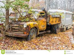 Tree Growing Out Of Abandoned Truck Stock Image - Image Of Rustic ... Having Too Much Fun To Stop For Paint 1961 Ford F100 And Car Towing Heavy Truck Repair Cambridge Oh 74043900 2009 Intertional Durastar 11 Ft Arbortech Forestry Body 60 Work Crane Removal Marquis Tree Trimmer Service Company Ma Used Boom Trucks For Sale Our Equipment Arbormax Diecast Vintage Pickup Christmas Chip Dump Trucks Pumpers Trim Their The Holidays Pumper Filetree Spade Truck Loveland Coloradojpg Wikimedia Commons The Armys Selfdriving Hit Highway Ppare Battle Wright Reaps Rewards From Long