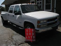 TBAR TRUCKS : 1999 Chevrolet 3500 SILVERADO CREW CAB - Pictures ... Mgarita Truck Dont Worry Be Happy Pinterest Mgaritas 2016 Chevy Silverado Specops Pickup Truck News And Avaability 2014 Mobile Bar Trailer In Texas For Sale Used Tbar Trucks 1998 Ford F150 Xlt Extended Cab Pictures Locust 6 Modding Mistakes Owners Make On Their Dailydriven Pickup Trucks 4408 Hwy 42 South Grove Ga 30248 Buy Sell Fliegl 600cm Ausziehbar 58000kg Gvw 2 Nlauflenkachse Svs 580 T Central With License Plate Holder Renault Acitoinox Toyota Tacoma 4x4 Four Wheel Drive Bj Baldwin Rigid Industries Led Light Marine Offroad