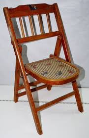 Raggedy Ann And Andy Folding Childs Chair - Old Town Architectural ... Vintage Wooden Folding Chair Old Chairs Stools Amp Benches Ai Bath Pregnant Women Toilet Fniture Designhouse French European Cafe Patio Ding Best Way To Cleanpolish Wood In Rope From Maruni Mokko2 For Sale At 1stdibs Chairs Leisure Hollow Rocking Bamboo Orient Express Woven Paris Gray Rattan Set Of 2 Adjustable Armrest Mulfunction Wood Folding Chair Computer Happy Goods Industry Wind Iron