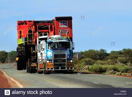 Heavy Mine Machinery Being Transported By Road Train Trucks ... Used Lifted 2016 Toyota Tundra Trd Pro 4x4 Truck For Sale Sr5 Northwest Details Freightliner 2002 Chevrolet Silverado 2500hd Ford F150 Xlt 2017 F250 Lariat Diesel 2009 Trucks Flattanks Choteau Montana New For In Northwest Indiana 7th And Pattison 2013 Dodge Ram Laramie Crew Cab Sema Show 1997 Motsport