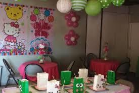 Avec Create And Rhsavwicom Party Decoration Nisartmacka Com Rhbamaminigolfcom Simple Birthday Table Decorations Ideas Baby