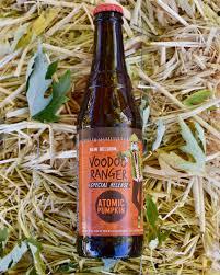 Boulder Pumpkin Patch 2015 by 6 Not So Basic Colorado Pumpkin Beers 303 Magazine