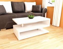 wanddekoration wohnzimmer modern inspirierend moderne