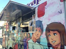 Thai – Best Food Trucks Bay Area Theres A Food Truck Handing Out Free Sweets In Sf If You Can Beyond The Border Best Food Trucks Bay Area New Mini Golf Course And Beer Garden Teeing Up For Mission Kome Sushi Burrito San Francisco Roaming Hunger Off Grid Organization Wikipedia Bacon Truck Pinterest Fort Mason Sf Rentnsellbdcom Trucks Coming To Fairgrounds Community Event The Rib Whip Wrap Custom Vehicle Wraps Friday Back Second Year Franciscos Bar Car Serves Booze Foodtruck Style Foodeaze Welovefoodeaze Twitter