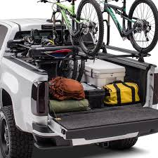 Truck Bed Bike Rack | New Car Update 2020 Yakima Bedrock Bike Rack The Oprietary Pickup How To Build A Pvc Truck Bed For 25 Youtube Frame Clamp Detail Rack Truck Bed Rackslets See Them Mtbrcom 10 Best Racks 2019 Mount Your Bike On Box Easy Mountian Or Road Apex 4 Discount Ramps Home Made Compatible With Undcover Tonneau Cover Mtbr Diy Over Dodge Z Bar Majestic Toyota Tundra
