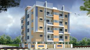 100 Villa Houses In Bangalore 2BHK 3BHK Apartments For Sale In Adugodi At Asrithas