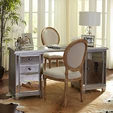 Pier 1 Mirrored Dresser by Design Magnificent Hayworth Dresser With Demandware Static Color