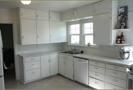 Used Kitchen Cabinets Craigslist Best In Designs 2 - Quantiply.co Tow Trucks For Sale New Used Car Carriers Wreckers Rollback 2006 Toyota Tacoma Crew Cab Trd 4x4 4 Wheel Drive 18000 Craigslist Los Angeles Cars And By Owner Fniture Marvelous Phoenix Az Why Manually Posting To Sucks Interesting Home Design With Elegant Best Of Toyota For By 7th Pattison Flagstaff Arizona And Chevrolet Z71 Sf Research Beautiful 8125 Kitchen