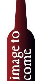 product categories pinot noir archive carpe vino auburn