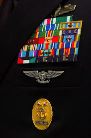 awards and decorations of the united states armed forces wikiwand