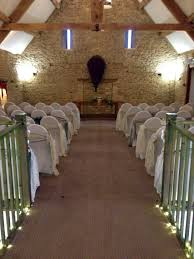 Civil Ceremony Upstairs At The Great Tythe Barn Tetbury ... Ashley Wood Farm Wiltshire The Zoots A Wedding Event Venue Near Bath Salisbury 40 Best Wedding Venue Kingscote Barn Images On Pinterest 65 Love Venues Wood Wilshire In Emily Jack May Berkeley Cporate Manorbarnwiltscouk Simon Small And Priston Mill Best Reception In