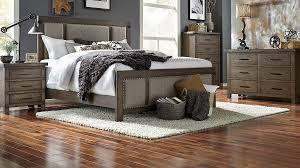 Broyhill Cambridge Sleeper Sofa by Broyhill Reclining Sofa Cambridge So Broyhill Furniture Baer39s