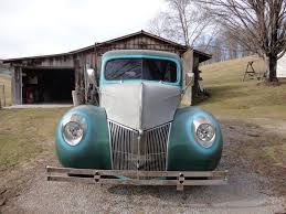 1940 FORD PANEL TRUCK,1940 FORD, FORD PANEL VAN.FORD,PANEL,TRUCK ... 1940 Ford Truck Hotrod Ratrod Hot Rods For Sale Pinterest 2009802 Hemmings Motor News Ford Truck For Sale The Hamb 1935 Pickup Sold Brilliant Ford Truck Wikipedia 7th And Pattison One Owner Barn Find Used All Steel Body 350ci V8 Venice Fl For Rod Street Images Pictures Wallpapers Autogado Sale Front View Custom Rides