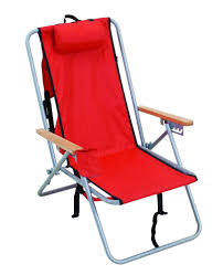 Big Kahuna Beach Chair With Footrest by Furniture Wearever Chair Lawn Chair With Umbrella Attached