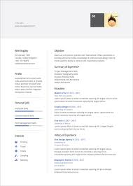 Free Ai, DOC & DOCX Perfect Resume Template And Cover Letter For ... Free Download Sample Resume Template Examples Example A Great 25 Fresh Professional Templates Freebies Graphic 200 Cstruction Samples Wwwautoalbuminfo The 2019 Guide To Choosing The Best Cv Online Generate Your Creative And Professional Resume Cv Mplate Instant Download Ms Word You Can Quickly Novorsum Disciplinary Action Form 30 View By Industry Job Title Bakchos Resumgocom