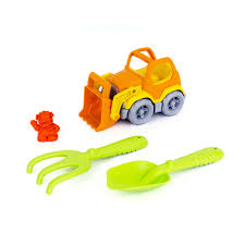 Green Toys Australia | Recycled Plastic Toys | Little Earth Nest Green Toys Fire Truck Nordstrom Rack Engine Figure Send A Toy Eco Friendly Look At This Green Toys Dump Set On Zulily Today Tyres2c Made Safe In The Usa 2399 Amazon School Bus Or Lightning Deal Red 132264258995 1299 Generspecialtop Review From Buxton Baby Australia Youtube Daytrip Society Recycled Plastic Little Earth Nest