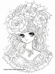 Japanese Anime Coloring Pages Fresh Tolle Kawaii Malvorlagen