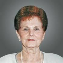 Clara McKneely Prince Obituary Visitation & Funeral Information
