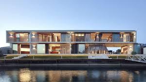100 Shaun Lockyer Architects V House By In Queensland Australia