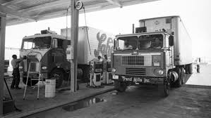 Photos: TTT Truck Terminal In 1966 | Blogs | Tucson.com Ttt Truck Stop Tucson Restaurant Reviews Phone Number Photos Thank You Msages To Veteran Tickets Foundation Donors American Simulator Video 1188 To Kingman Az Youtube 1235 Socorro Nm Check Out These Then And Now Photos Of Retro South Police Traffic Stop Leads 226 Pounds Marijuana 165 Arizona Terminal In 1966 Blogs Tucsoncom Puppy Guide Dogs For The Blind Stops As With Most Superlatives Best Is A Relative Term When It Comes Omars State Street Sandy Utah 8012554248 Salt Lake