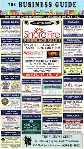 Business Guide 10.11.2017 | Community | Capemaycountyherald.com 126 Best Awnings By Hudson Awning Sign Images On Pinterest New Awnings New Look For Cartiers 69th Street And Madison Our Range The Original Victorian Company Cbell Furnishing Life Media Black White Striped Pergola Canopy Gazebos Canopies Replacement 10 X 12 Curved Glass Front Door Ipirations Uk Porch Fiberglass Award Leisure Residential Window Keep Your House 25 Cooler Designed Mninews N55 Llaza Consumidores Regency Proflame Remote Operation And Battery Change Youtube Hot Deck Products Copy Home Media