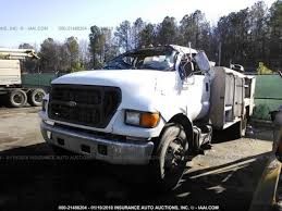 Ford F650 In South Carolina For Sale ▷ Used Trucks On Buysellsearch Cool Used Cars For Sale In Columbia Sc Craigslist Trucks By 2004 Gmc W3500 In Sc Ford Van Box South Carolina Commercial Vehicles Wilson Chrysler Dodge Jeep Ram K O Enterprises Of Used 2015 Ford Explorer Limited Vin 1fm5k7f8xfgb22107 Dick Smith F650 On Buyllsearch 2008 E250 Vans 8068 Dons And For Sale Near Lexington Used Every Day Often Get Gistered 2007 W4500 Audi Vs Lexus Serving Chapin