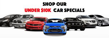 100 Used Pickup Trucks In Pa Cars Downingtown PA Cars PA RideSmart Auto