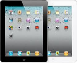 iPad 2 is Unlocked – Swap in a New Micro SIM Card and Go