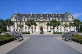 gobain siege social arcelor mittal un siège au luxembourg les sièges sociaux des