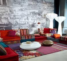 100 Bobois Roche Furniture Showroom NY New York Upper East Side NY 10022