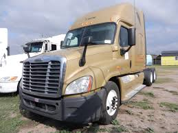 Just Arrived Freightliner Cascadia Fleet Maintained Trucks Easy ... 2019 Freightliner M2 106 Cab Chassis Truck For Sale 4586 Truckingdepot Used Cars For Sale Austin Tx 78753 Texas And Trucks Columbia Ms Kol Kars Transchicago Truck Group Commercial Sales Arrow 245 W South Frontage Rd Bolingbrook Il 60440 Hennessey Goliath 6x6 Performance Grande Ford Inc Dealership In San Antonio New 2018 Chevy Colorado Jerome Id Near Twin Falls Transpro Burgener Trucking Premier Dry Bulk Company Rush Center Sealy Txnew Preowned Youtube