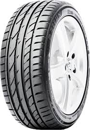 Pneu Sailun Atrezzo Zsr 255/45 R18 103W Pas Cher 2 Sailun S637 245 70 175 All Position Tires Ebay Truck 24575r16 Terramax Ht Tire The Wire Lilong F816e Steerap 11r225 16ply Bentons Brig Cooper Inks Deal With Vietnam For Production Of Lla08 Mixed Service 900r20 Promotes Value And Quality Retail Modern Dealer American Truxx Warrior 20x12 44 Atrezzo Svr Lx 275 40r20 Tyres Sailun S825 Super Single Semi Truck Tire Alcoa Rim 385 65r22 5 22 Michelin Pilot 225 50r17 Better Tyre Ice Blazer Wsl2 50 Commercial S917 Onoff Road Drive