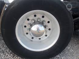 Used ALCOA 22.5x14 Wheel For Sale In Sikeston, Missouri, USA (ID ... Used Alcoa 225x14 Wheel For Sale In Sikeston Missouri Usa Id 1929 Intertional Hs54 Old Truck Parts Sun Sand And Special Cars Classiccarscom Journal Motorbooks Murdoch Books Ford Mustang Cobra And Tire Packagesi Love Mustangs 2007 Kenworth W900l In Truckpapercom Pierce Freightliner Commercial Pumper To Elliott Fire Department A Model Extended Hood Pin By Fred Gliland Jr On Peterbilt 379 Std Up Slpr 2 Pinterest 2009 T660 Shelby For Sale Hiifoundation