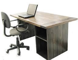 Full Size Of Deskrustic Corner Desk Country Home Office Furniture Rustic