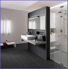 idee salle de bain 4m2 photos de conception de maison agaroth