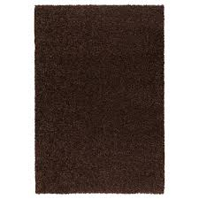 Living Room Rugs Target by Red Shaggy Rug Ikea Rugs Target Costco Area Rugs 8x10 Cheap Red