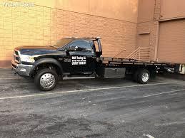 100 Tow Truck Richmond Va Melli Ing Ing In Duluth GA