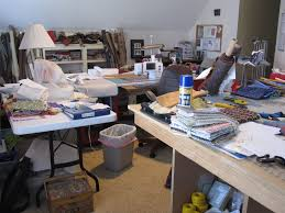 Koala Sewing Cabinet Dealers by Cheeky Cognoscenti My Sewing Studio Has Gps Giant Purse Syndrome