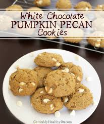 Vomiting Pumpkin Dip by 8 Pumpkin Recipes To Make This Fall Gettin U0027 My Healthy On