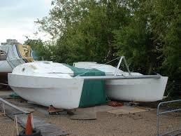 carollza access wooden skiff plans 18
