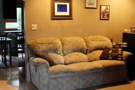 Colors For A Living Room by A Living Room Refresh For Less Warm Colors For Fall Jill Cataldo