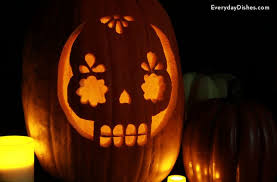Pumpkin Carving With Dremel by Cute Pumpkin Ideas Designer Trapped In A Lawyer U0027s Body