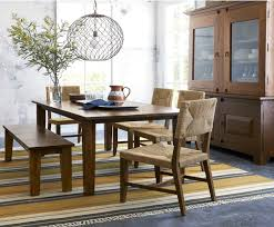 211 best dining rooms images on pinterest dining rooms crates