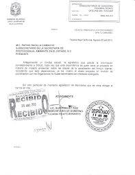 Calaméo Cartas Al Director