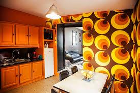 chambre d hote angouleme la maison mondo bisaro location chambre d hôtes 16g9623