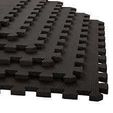 foam mat floor tiles interlocking foam padding by