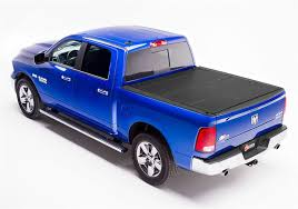 100 Truck Bed Cover BAKFlip MX4 Hard Folding Alterations